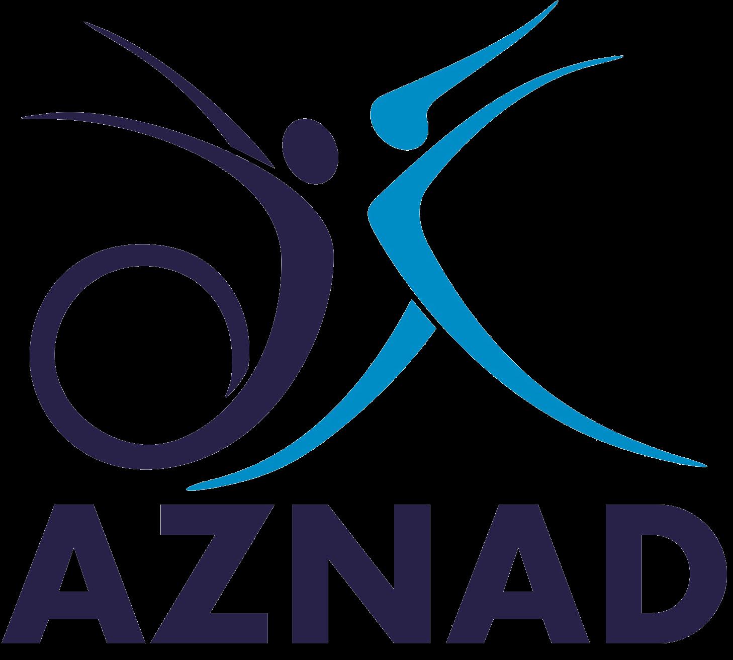 Fundación Aznad